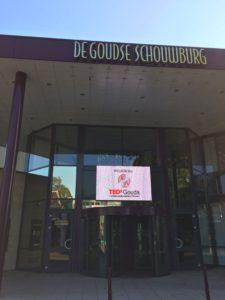 TEDxGouda
