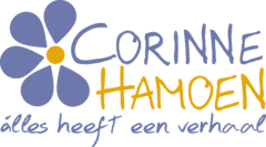 Corinne Hamoen
