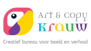 Art & Copy Krauw