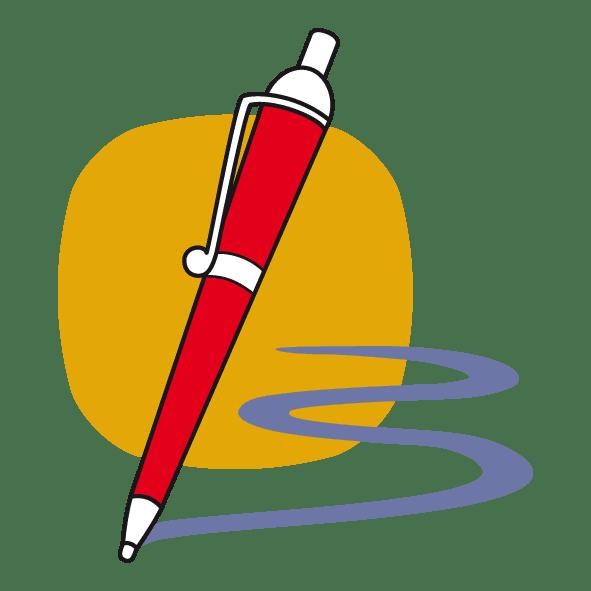 schrijftip